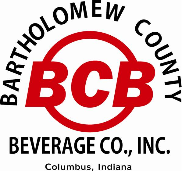 The Quarantine Sessions with Andrew Weisner of Bartholomew County Beverage – Episode 2