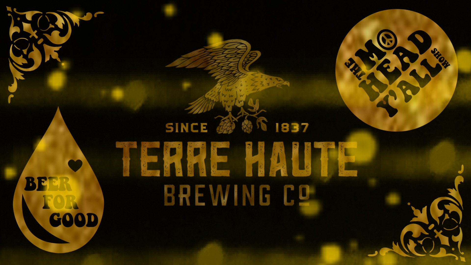The Quarantine Sessions with Xavier Ake of Terre Haute Brewing Company – Episode 3